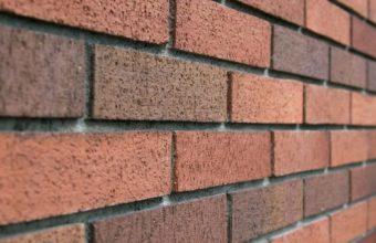 Brick Wallpapers 45 1920 x 1200 340x220