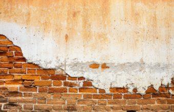 Brick Wallpapers 46 1920 x 1200 340x220