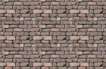 Brick Wallpapers 48 1152 x 864 340x220