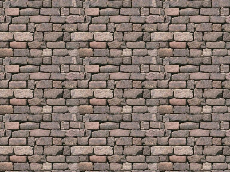 Brick Wallpapers 48 1152 x 864 768x576