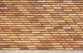 Brick Wallpapers 49 1095 x 730 340x220