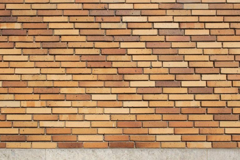 Brick Wallpapers 49 1095 x 730 768x512