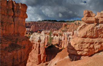 Bryce Canyon Utah United States 2220 x 1468 340x220