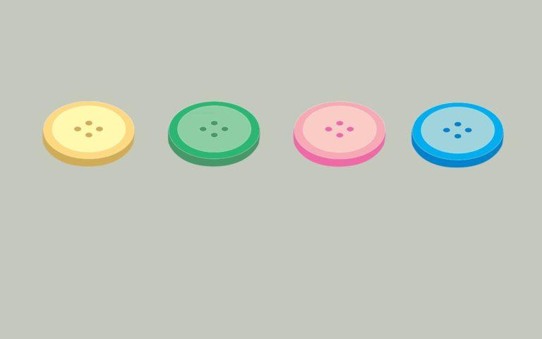Button 2560 x 1600 768x480