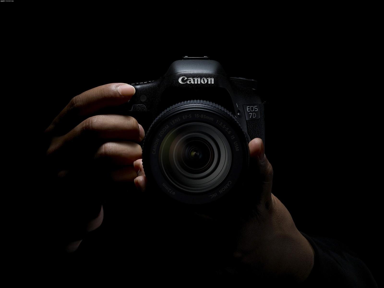 Camera Wallpapers 05