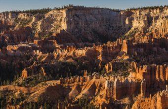 Canyon Utah Nature F 1152 x 768 340x220