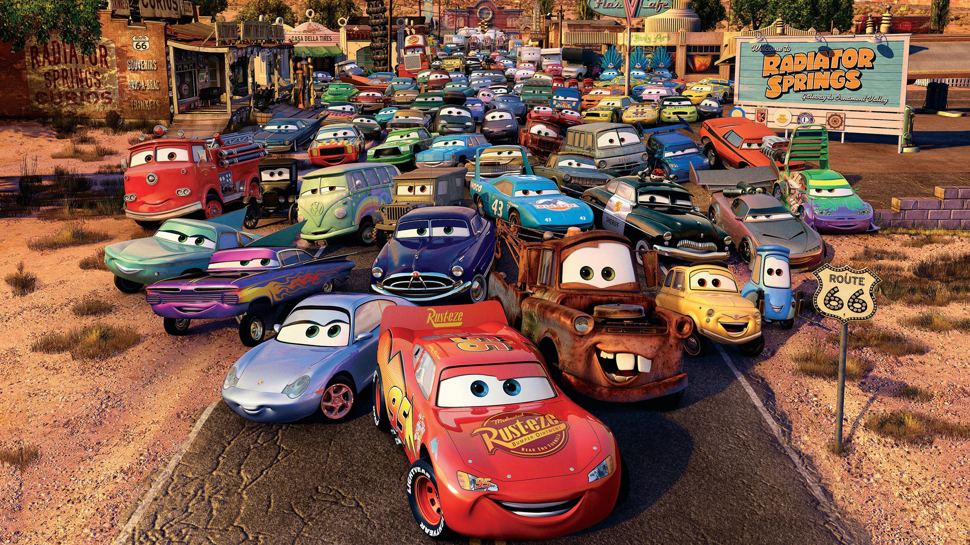 cars 2 movie free download hd