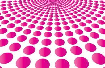 Circles Background Set 1440 X 810 340x220