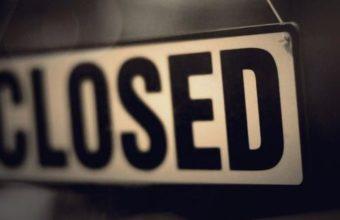 Closed FB Cover Photo 851 x 315 340x220