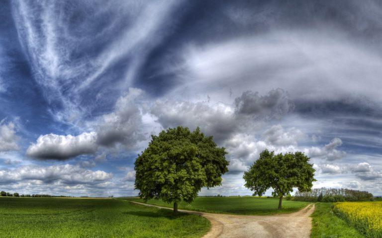Cloudscape 1920 x 1200 768x480