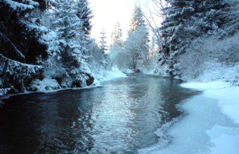 Cold Winter Lake 2048 x 1536 1 340x220