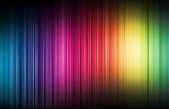 Color Spectrum Bands 1125 X 900 340x220