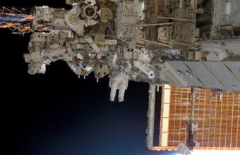 Cosmonaut Flight Repair 1358 X 900 340x220