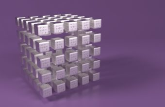 Cube Size Surface 1200 X 900 340x220