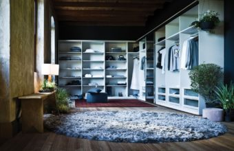 Cupboard Shelves Interior 1920 x 1332 340x220