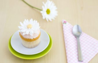 Cupcake Wallpapers