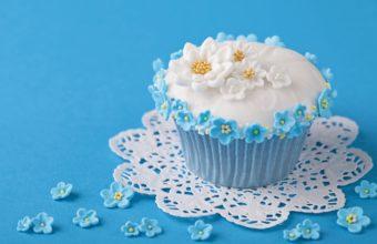 Cupcake Wallpapers 15 2880 x 1800 340x220