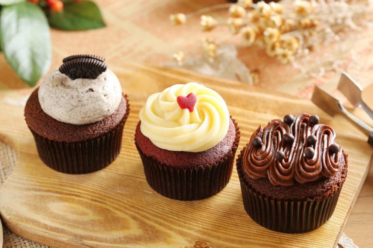 Cupcake Wallpapers 28 2048 x 1365 768x512