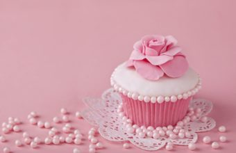 Cupcake Wallpapers 35 5616 x 3744 340x220