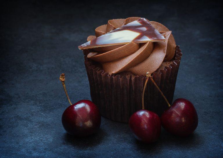 Cupcake Wallpapers 36 2048 x 1452 768x545