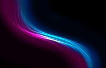 Dark Colors Abstract 1920 X 1200 340x220