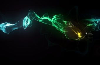 Dark Flame HD 1680 X 1050 340x220