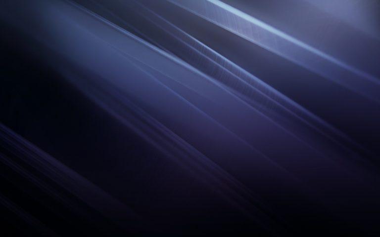 Dark Lines Blurred 1920 X 1200 768x480