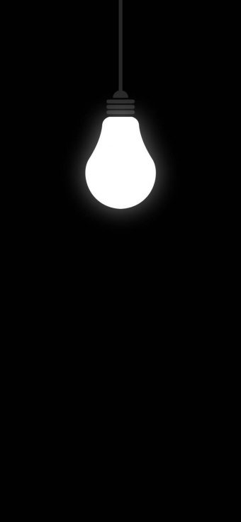 Dark Phone Wallpaper 004 1080x2340