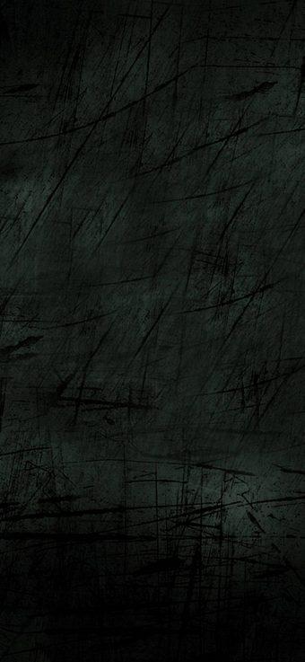Dark Phone Wallpaper 005 1080x2340 340x737