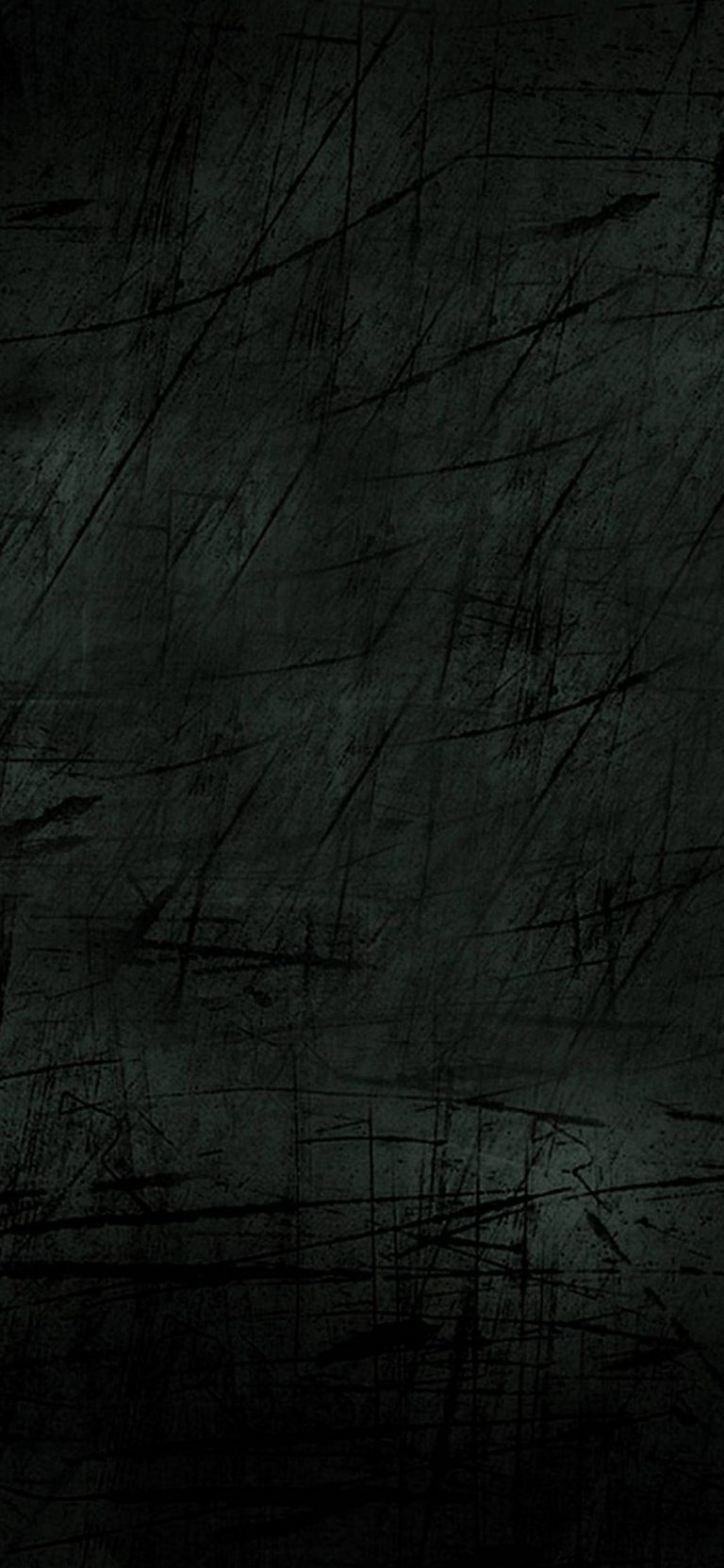 Dark Phone Wallpaper 005 1080x2340 768x1664