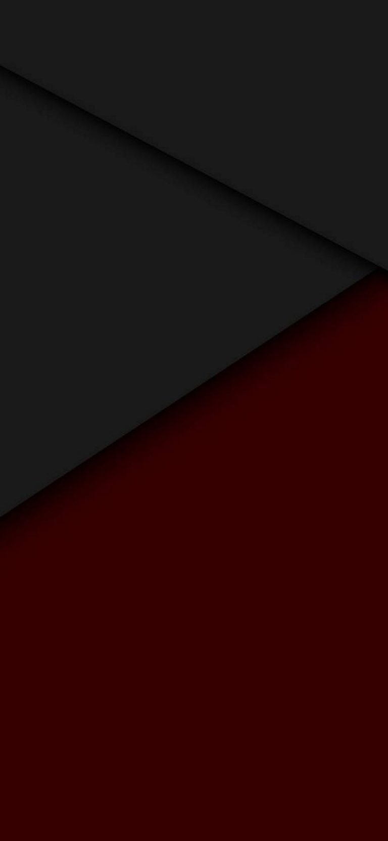 Dark Phone Wallpaper 008 1080x2340 768x1664