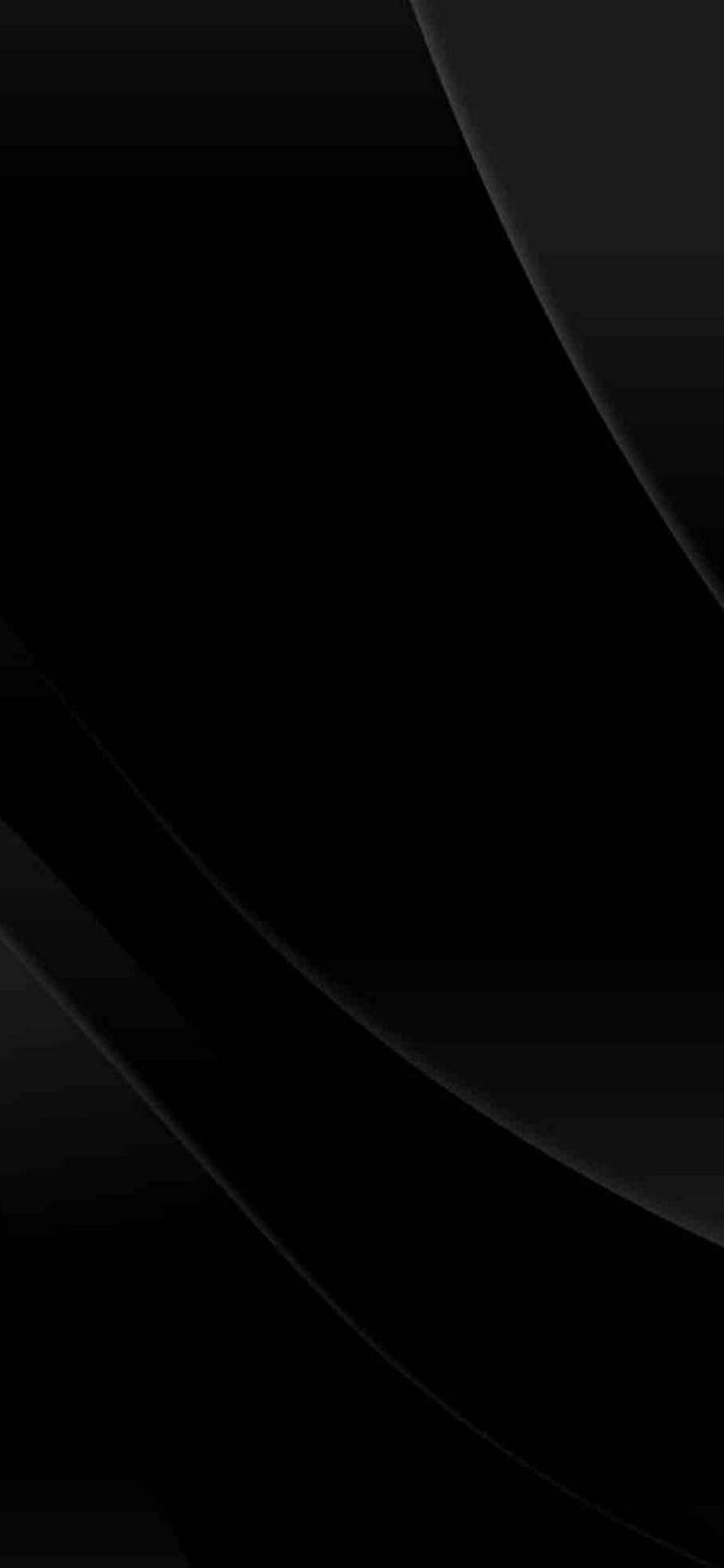 Dark Phone Wallpaper 009 1080x2340 768x1664