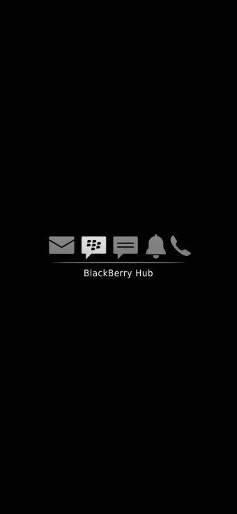 Dark Phone Wallpaper 020 1080x2340 340x737