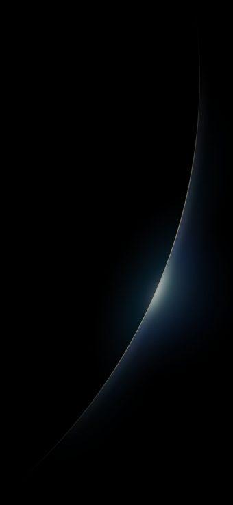 Dark Phone Wallpaper 022 1080x2340 340x737