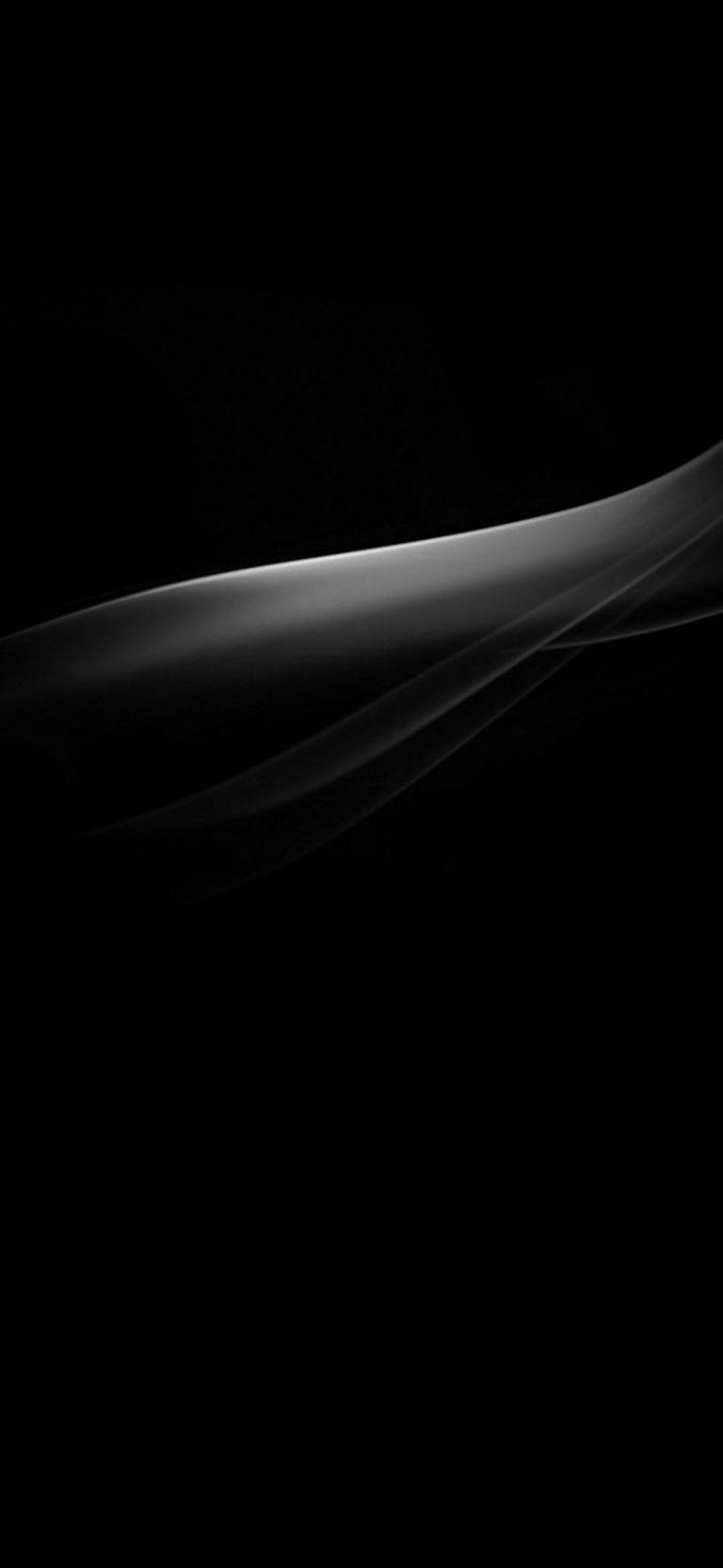 Dark Phone Wallpaper 031 1080x2340 768x1664