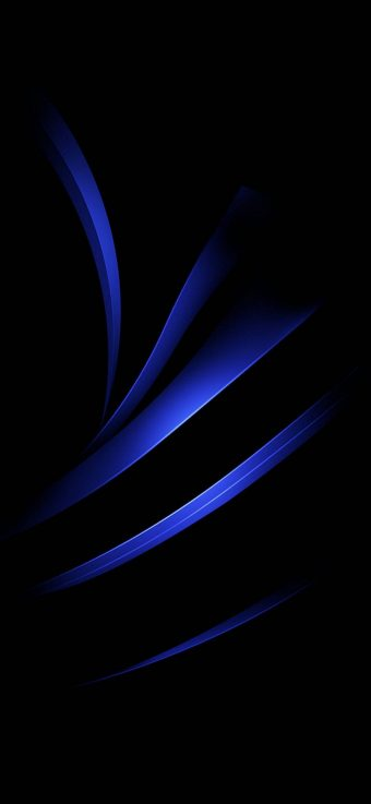 Dark Phone Wallpaper 061 1080x2340 340x737