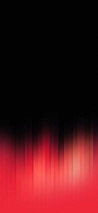 Dark Phone Wallpaper 067 1080x2340 340x737
