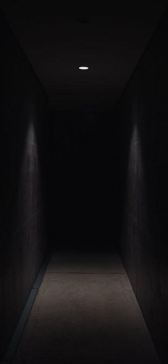 Dark Phone Wallpaper 082 1080x2340 340x737