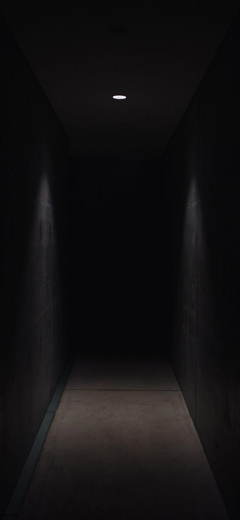 Dark Phone Wallpaper 082 1080x2340 768x1664