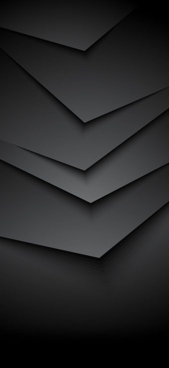 Dark Phone Wallpaper 087 1080x2340 340x737