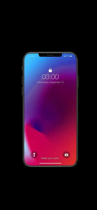 Dark Phone Wallpaper 090 1080x2340 340x737