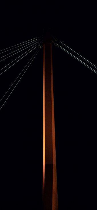 Dark Phone Wallpaper 117 1080x2340 340x737