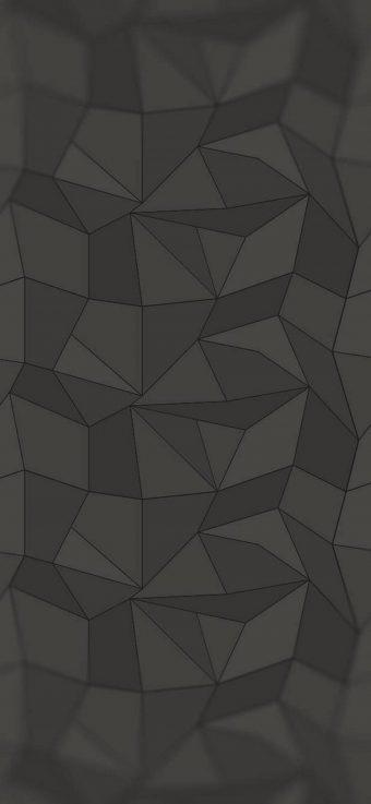 Dark Phone Wallpaper 118 1080x2340 340x737