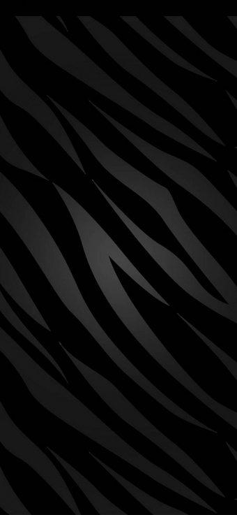 Dark Phone Wallpaper 120 1080x2340 340x737