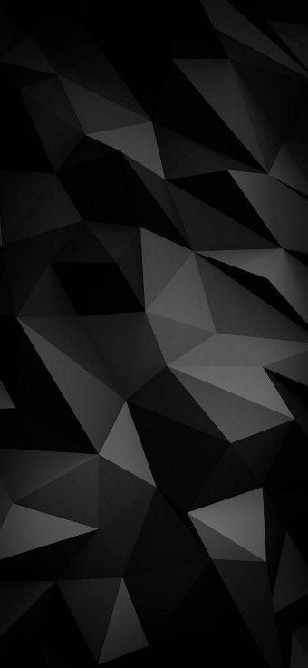 Dark Phone Wallpaper 138 1080x2340 340x737