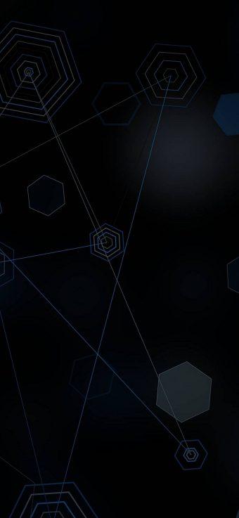 Dark Phone Wallpaper 139 1080x2340 340x737