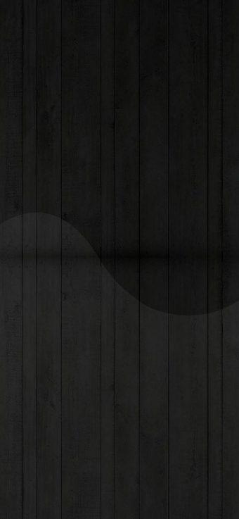 Dark Phone Wallpaper 178 1080x2340 340x737