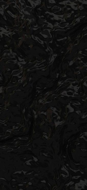 Dark Phone Wallpaper 190 1080x2340 340x737