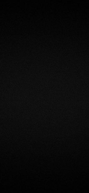 Dark Phone Wallpaper 208 1080x2340 340x737
