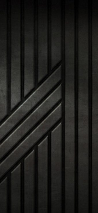 Dark Phone Wallpaper 257 1080x2340 340x737